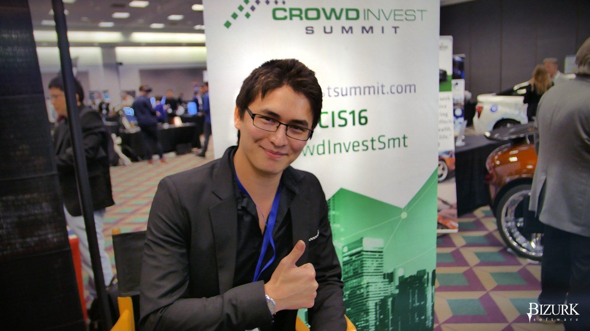 CrowdInvest 2-min