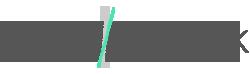 splitcheck logo