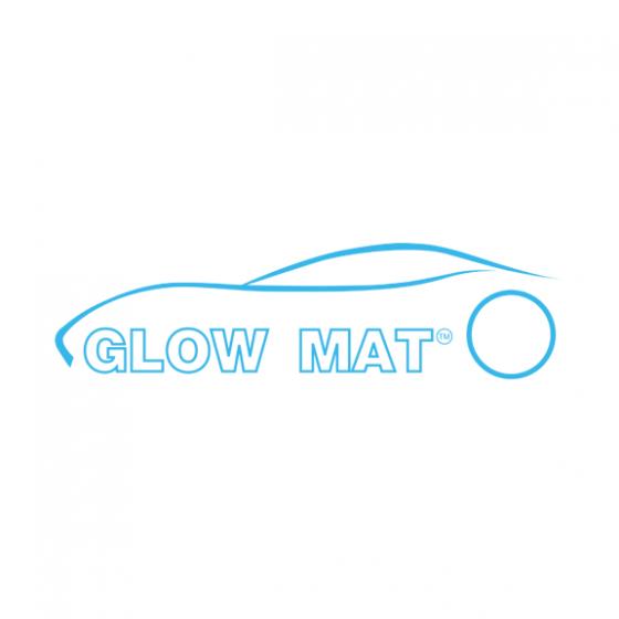 The Glow Mat