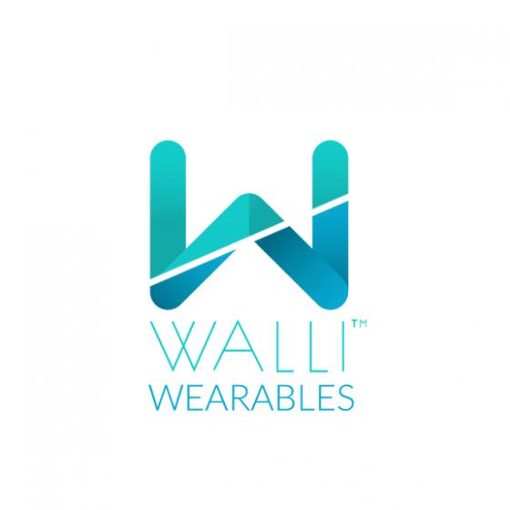 Walli The Smart Wallet
