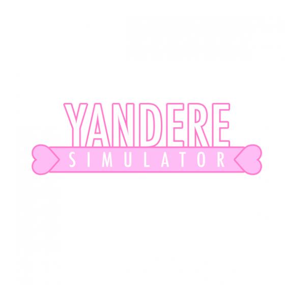 Yandere Simulator UI Designs