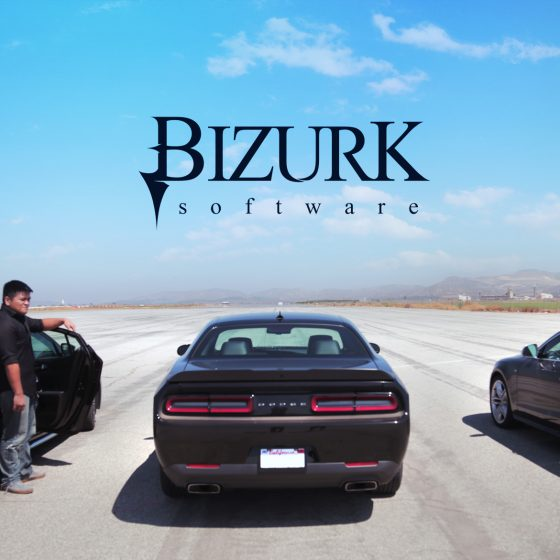 runway-image-1-bizurk