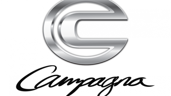 Campagna Motors Commercial Video Shoot