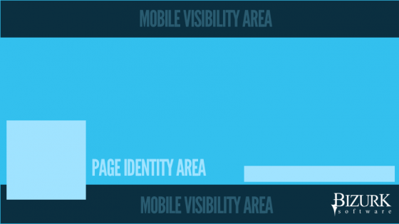 facebook page cover banner image template