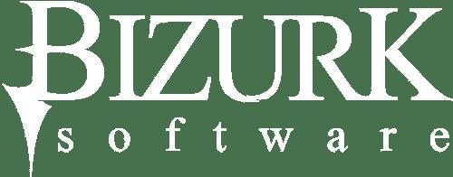 Bizurk